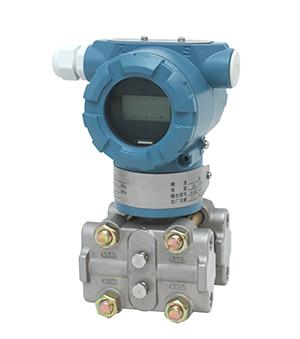 SWP-T51压力/差压变送器