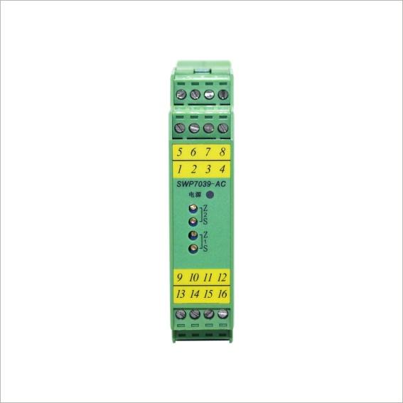 220V配电器/隔离器
